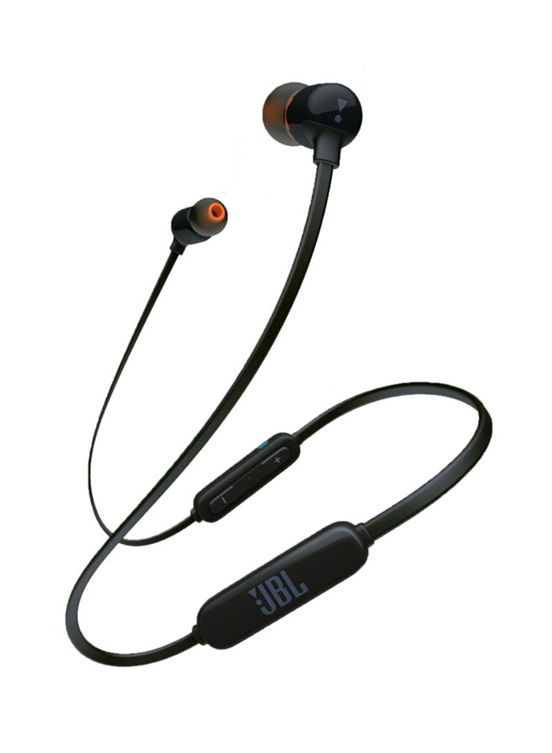 865d054f9 otherOffersImg v1528179955 N13090976A 1. JBL. In-Ear Bluetooth Headphones  With Mic Black