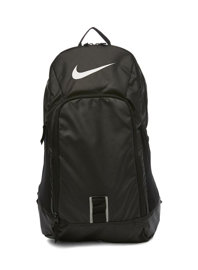 73a456a07b49 Shop Nike Alpha Adapt Rev Backpack online in Riyadh