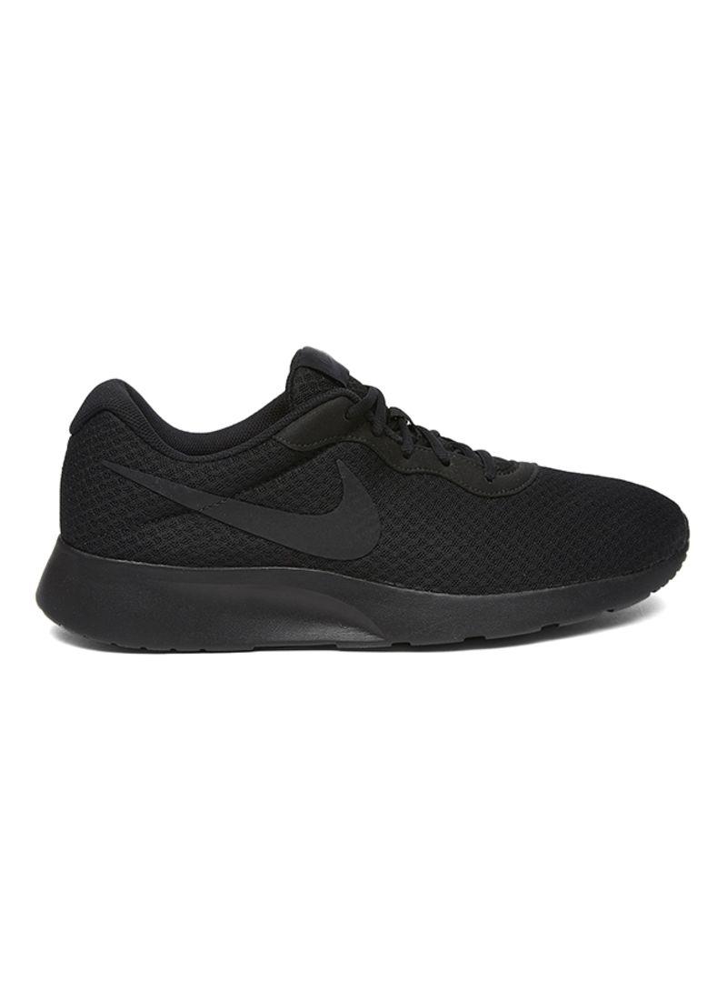 4f7eb963ba Shop Nike Mens Tanjun online in Dubai, Abu Dhabi and all UAE