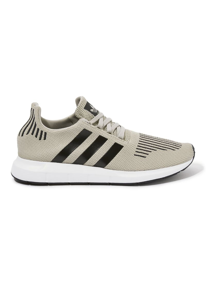 0a50d12f9267 Shop adidas Originals Swift Run Lace Up Trainers online in Dubai ...