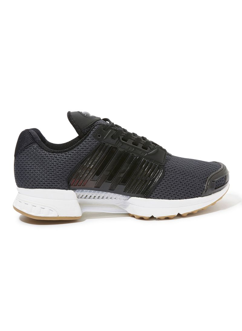 low priced f8f63 6b97c Shop adidas Tennis Climacool 1.0 Shoes online in Dubai, Abu ...