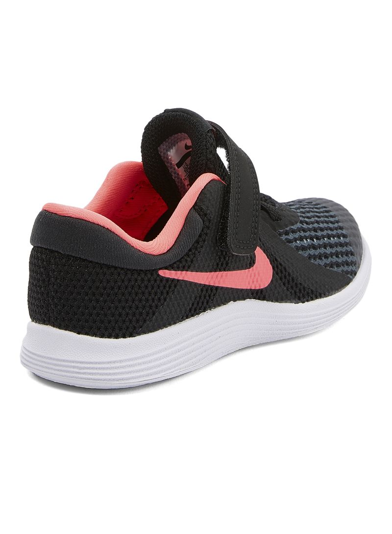 024fd0b74c9e Shop Nike Revolution 4 (TDV) Low Top Sneakers online in Dubai