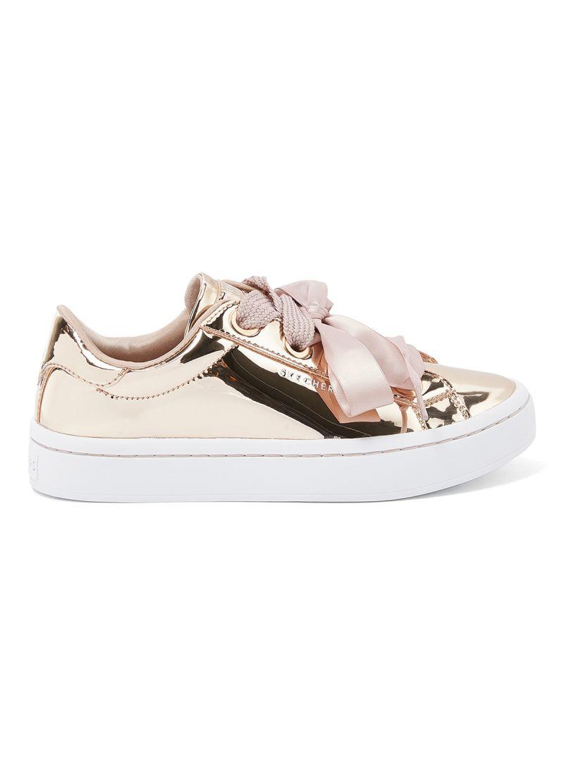 c29a2723dd72 Shop Skechers Hi-Lites Liquid Bling Sneakers online in Egypt