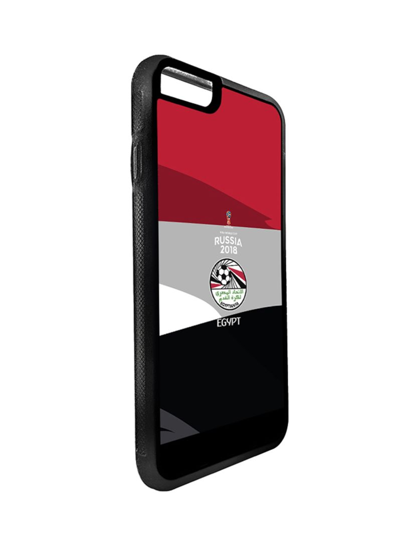 iphone 7 fifa case