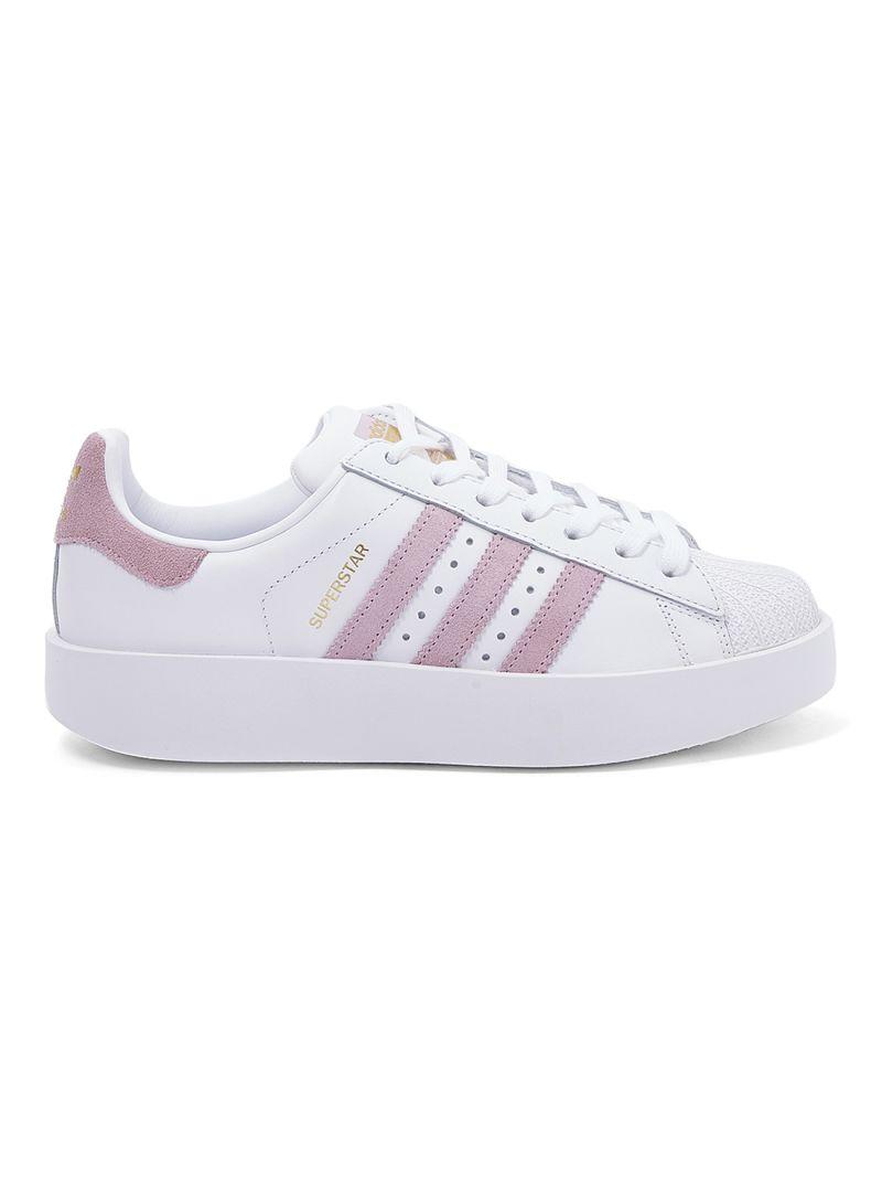 adidas superstar shoes dubai