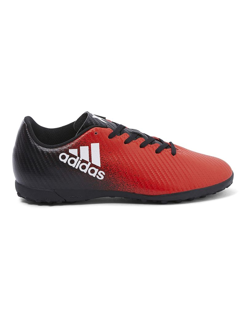 Shop adidas X 16.4 TF J Trainer Shoes online in Riyadh 126f007b09b1c