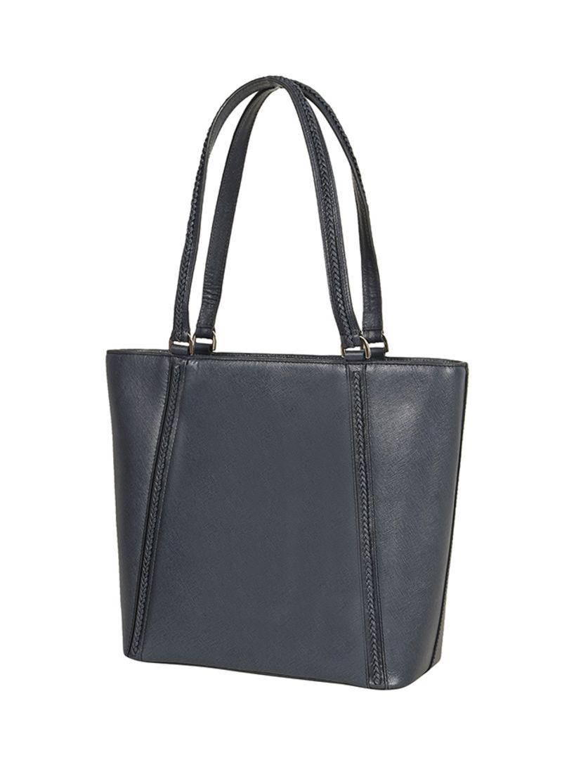 0737561c9 Shop Da Milano Leather Tote Bag online in Dubai, Abu Dhabi and all UAE