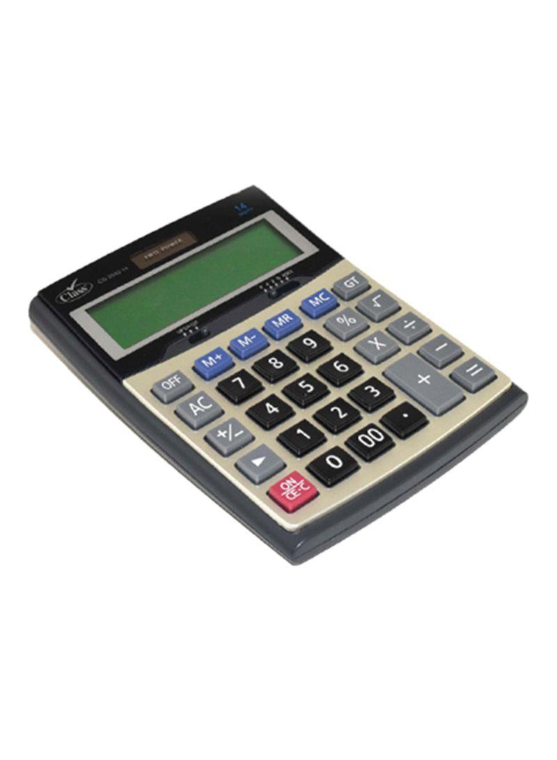 Shop class Office Calculator online in Dubai, Abu Dhabi and all UAE