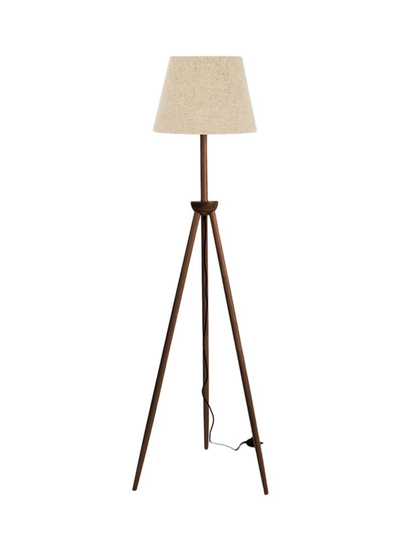 Floor Lamps Online Dubai
