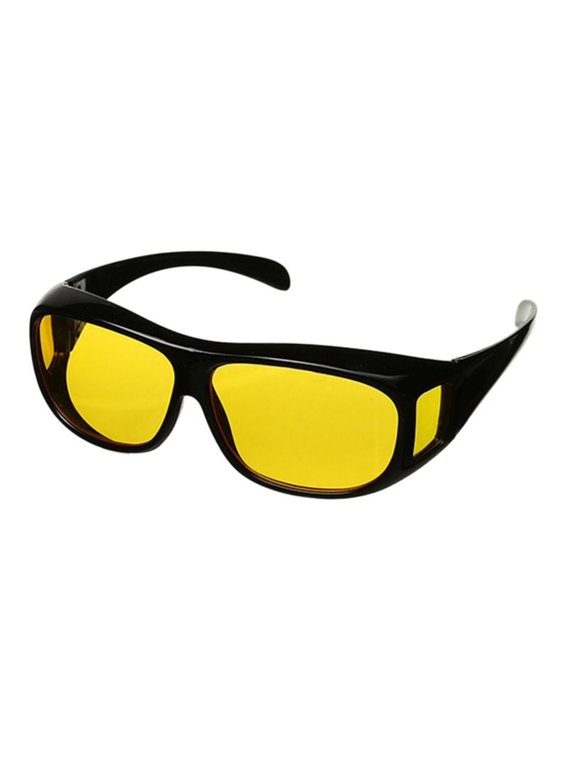 30cfd68ae تسوق بيسون ونظارات للرؤية الليلية عالية الوضوح طراز O628 أونلاين في ...