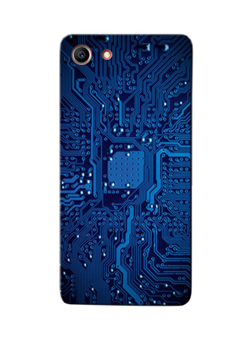 Shop AMC DESIGN Combination Protective Case Cover For Oppo A83
