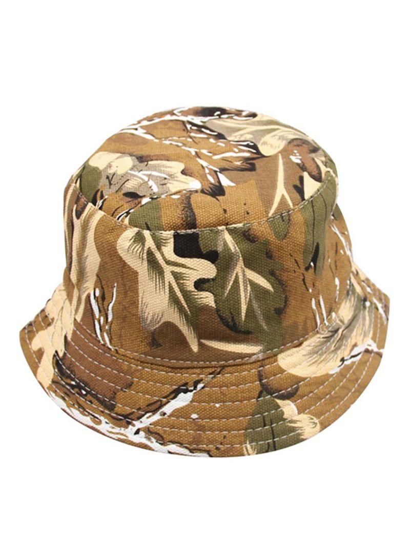 otherOffersImg v1528884272 N15050646A 1. Bluelans. Camoflauge Summer Hat  Camouflage 31911ab9f8da