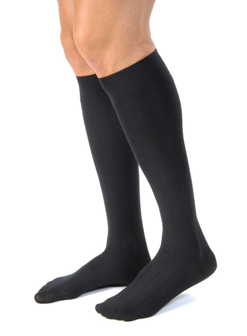 Shop Boots Flight Socks (14-17mmHg) Size 6-91 online in Dubai, Abu Dhabi  and all UAE
