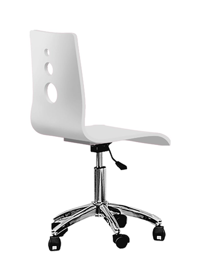 Best Study Chair Dubai