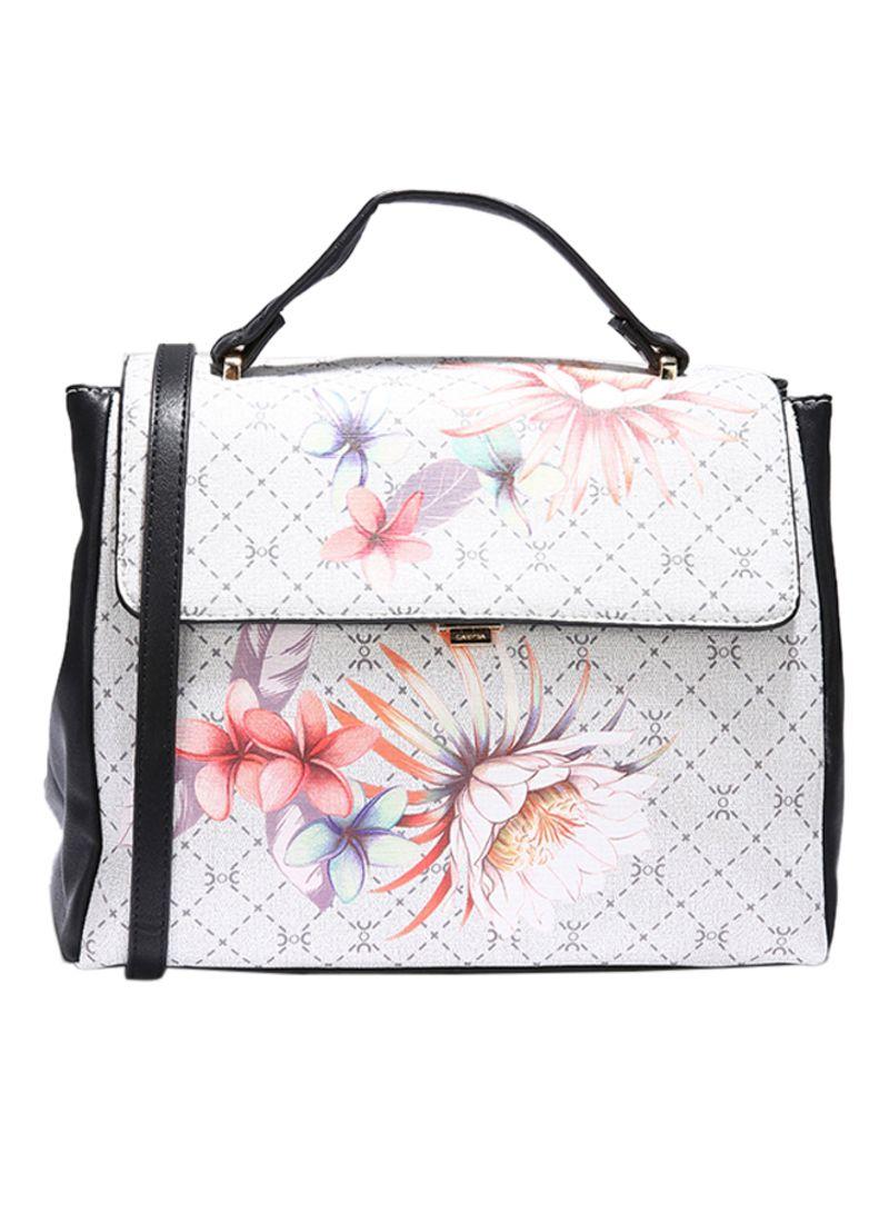 fd9ed76899044 Shop Carpisa Top Handle Bag online in Dubai