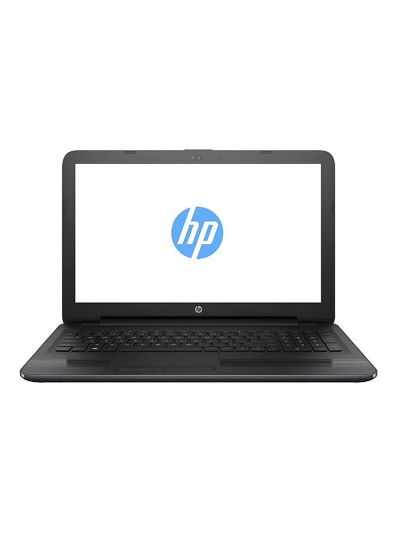 250 G6 Laptop With 15.6-Inch Display, Celeron Processor/4GB