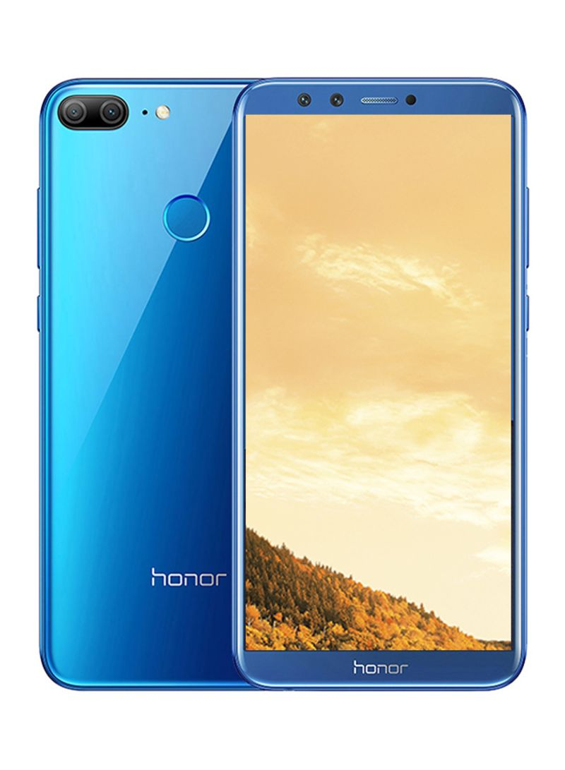 0fa27c894 otherOffersImg v1529323082 N15170325A 1. Huawei. Honor 9 Lite Dual Sim ...