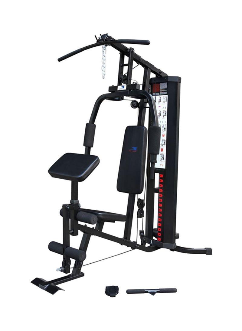 Shop skyland single station multi home gym machine online in