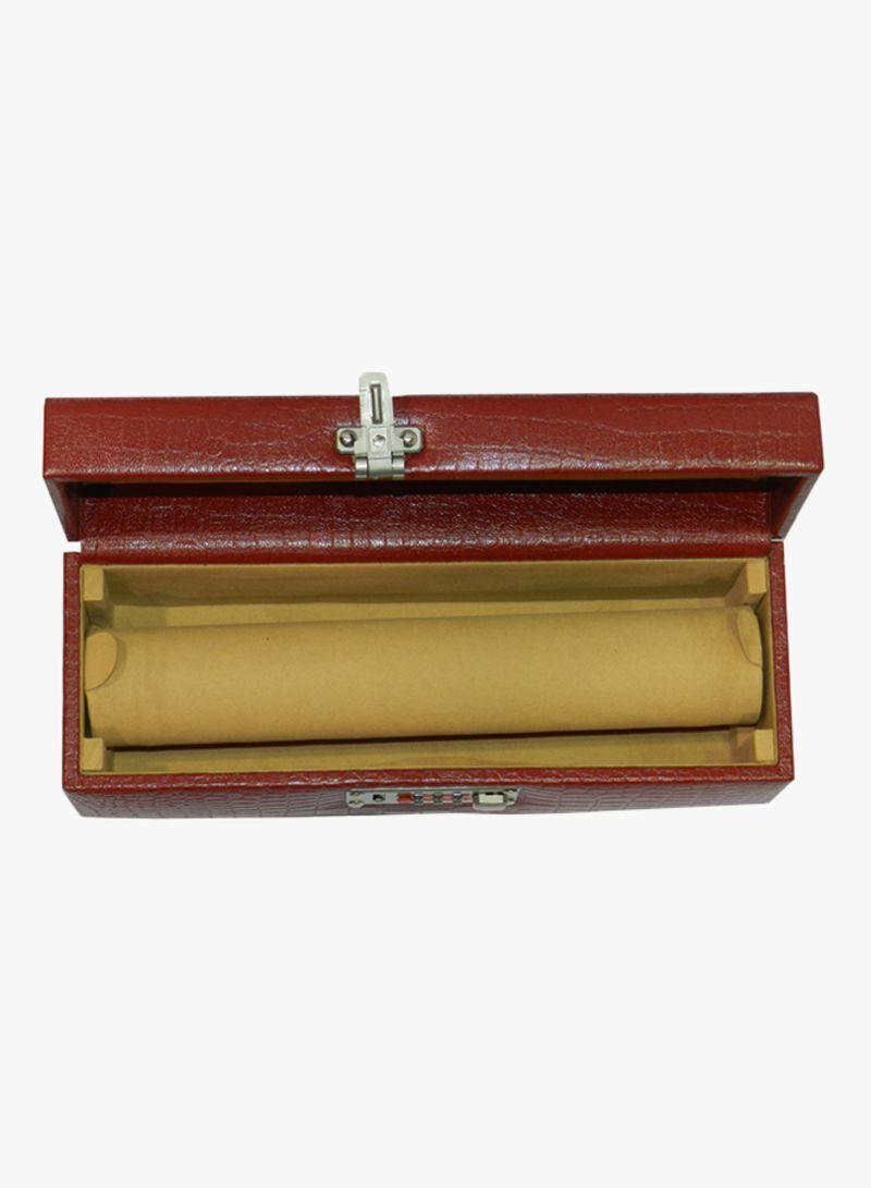 5a8a9d8fb Shop Laveri Leather Bangle Box online in Dubai, Abu Dhabi and all UAE