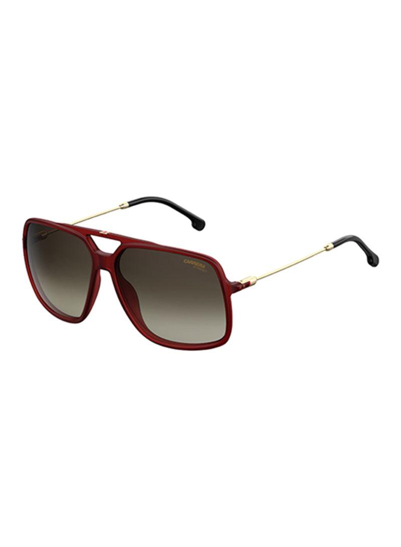 85c8ff040 اشتري نظارة شمسية من أفياتور طراز رقم 20091707 بي إل إتش إيه - بي 00 للرجال