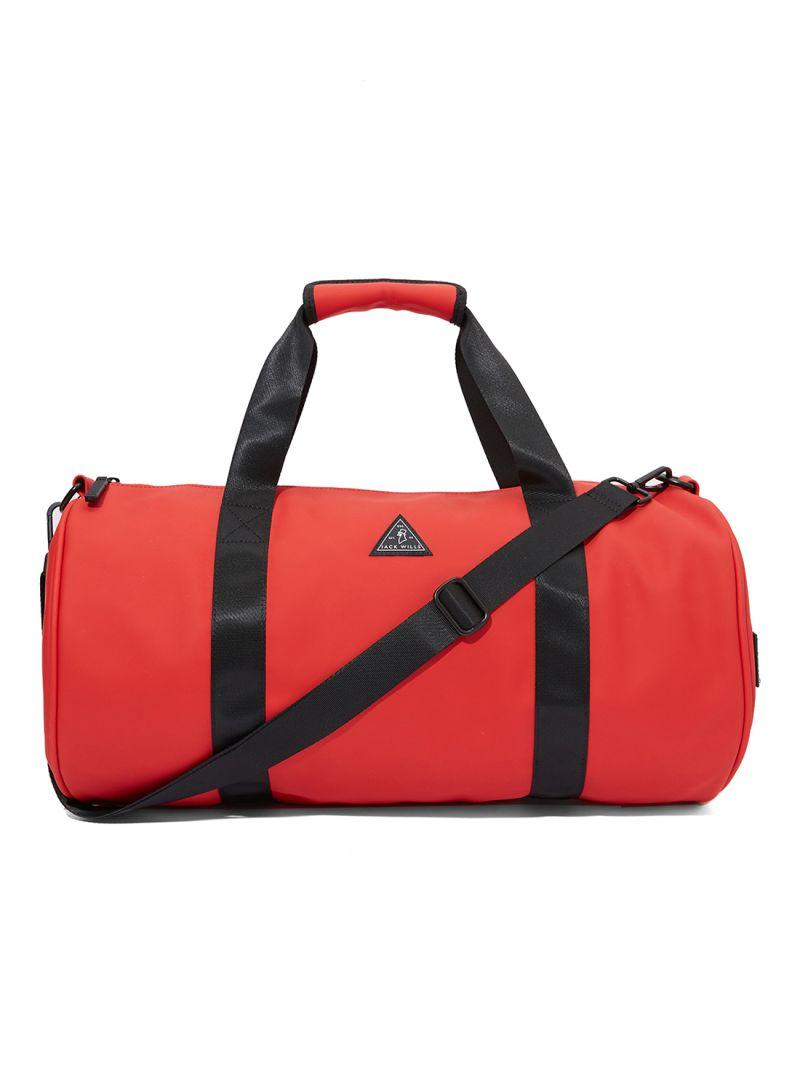 14cf06f60f Shop Jack Wills Ledbrook Gym Bag online in Dubai