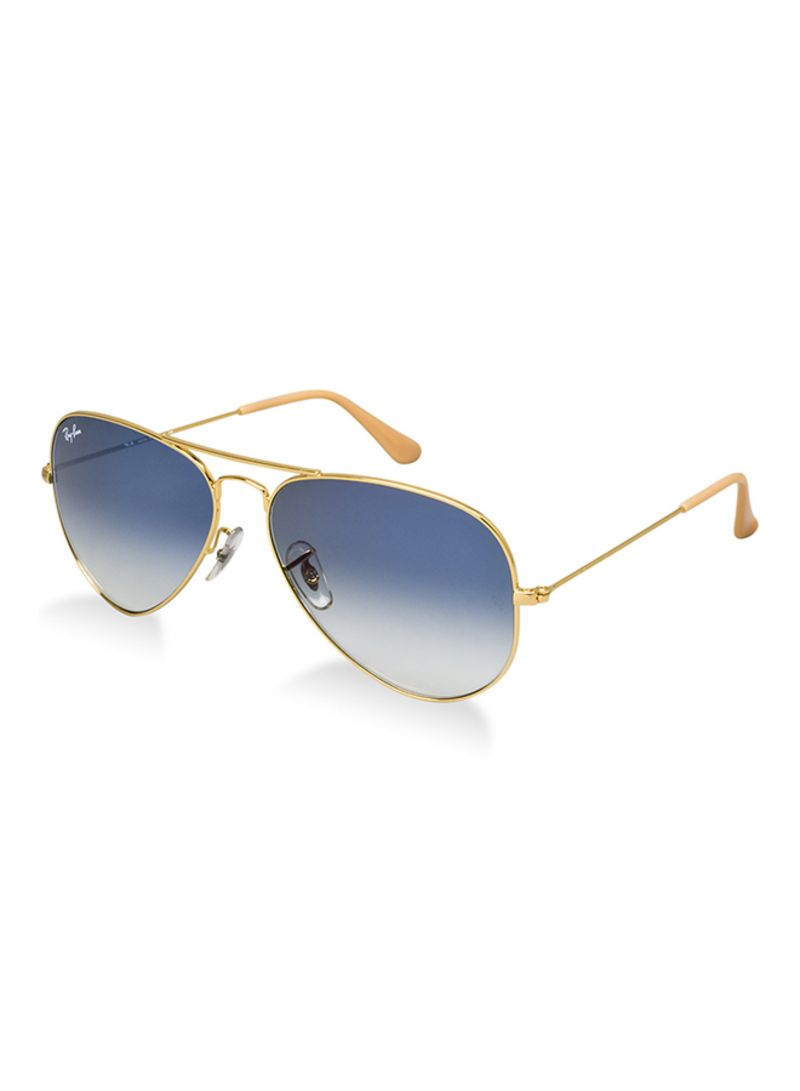 2148ff01c444 Shop Ray-Ban Aviator Sunglasses 3025 online in Dubai, Abu Dhabi and ...