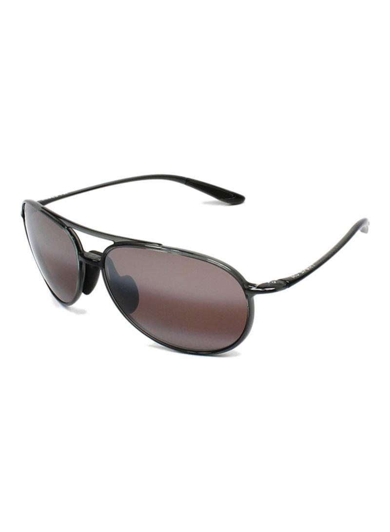 perfect maui jim sunglasses - HD800×1091