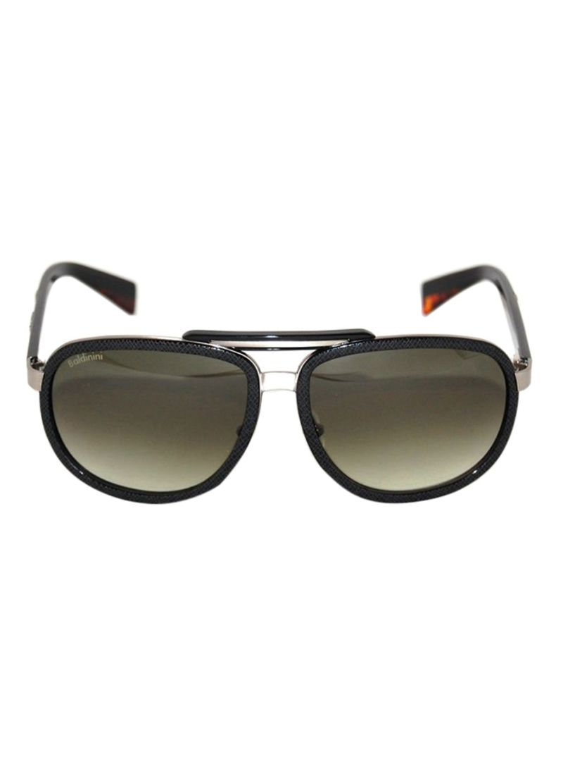 418fe71382e3 Shop Baldinini Aviator Sunglasses bal1105c02 online in Dubai, Abu ...