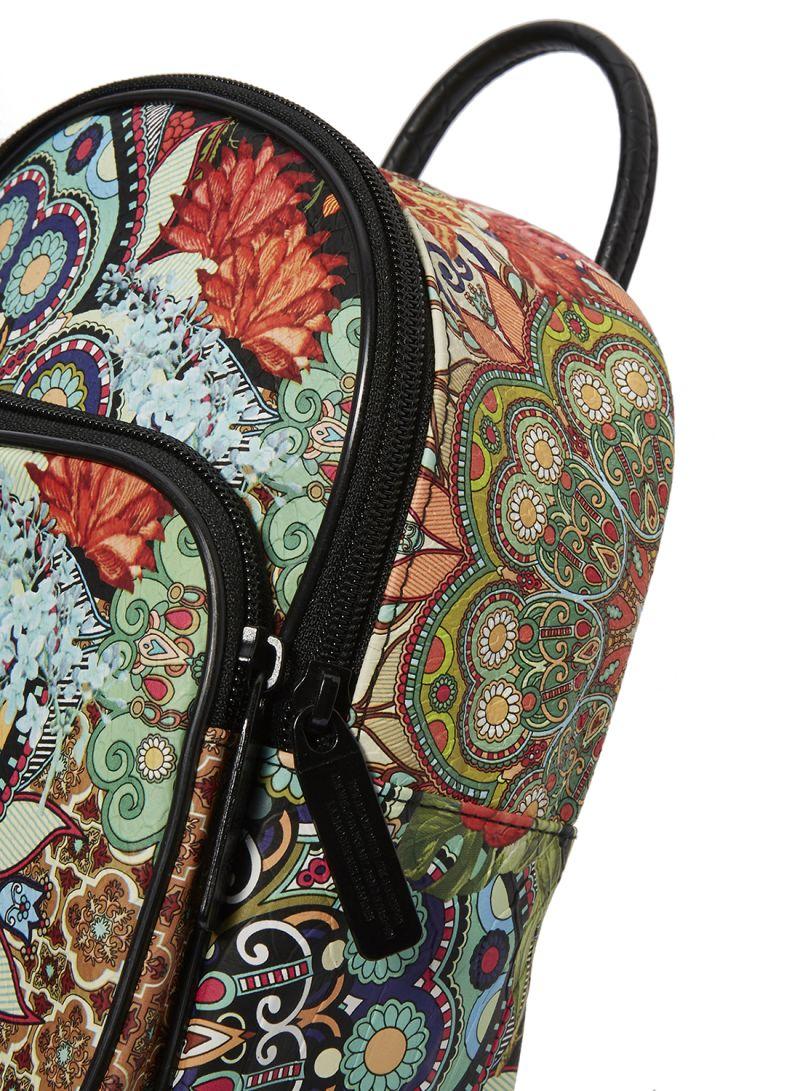 7027c2933143 Shop adidas Jardim Agartha Mini Polyester Backpack online in Dubai ...