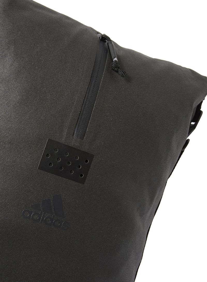 huge discount 7e179 3af02 Shop adidas Training Climacool Cotton Backpack online in ...