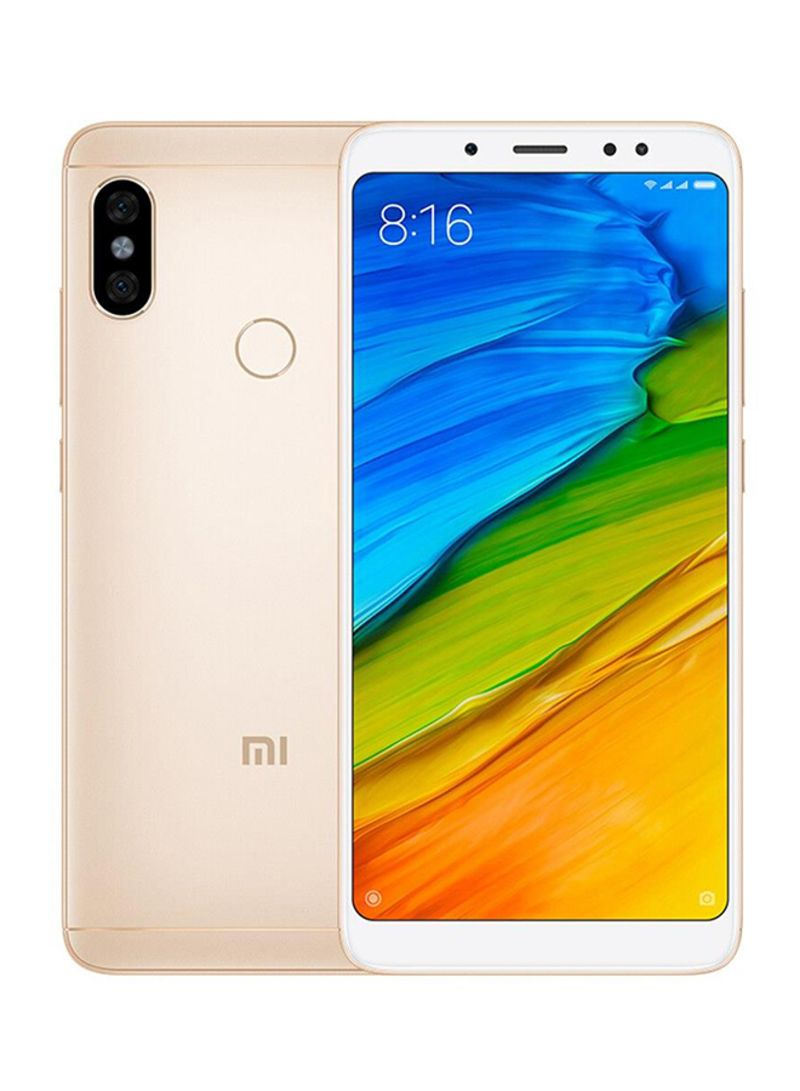 4 Offers Available. otherOffersImg_v1530513048/N15383078A_1. Xiaomi. Redmi Note ...