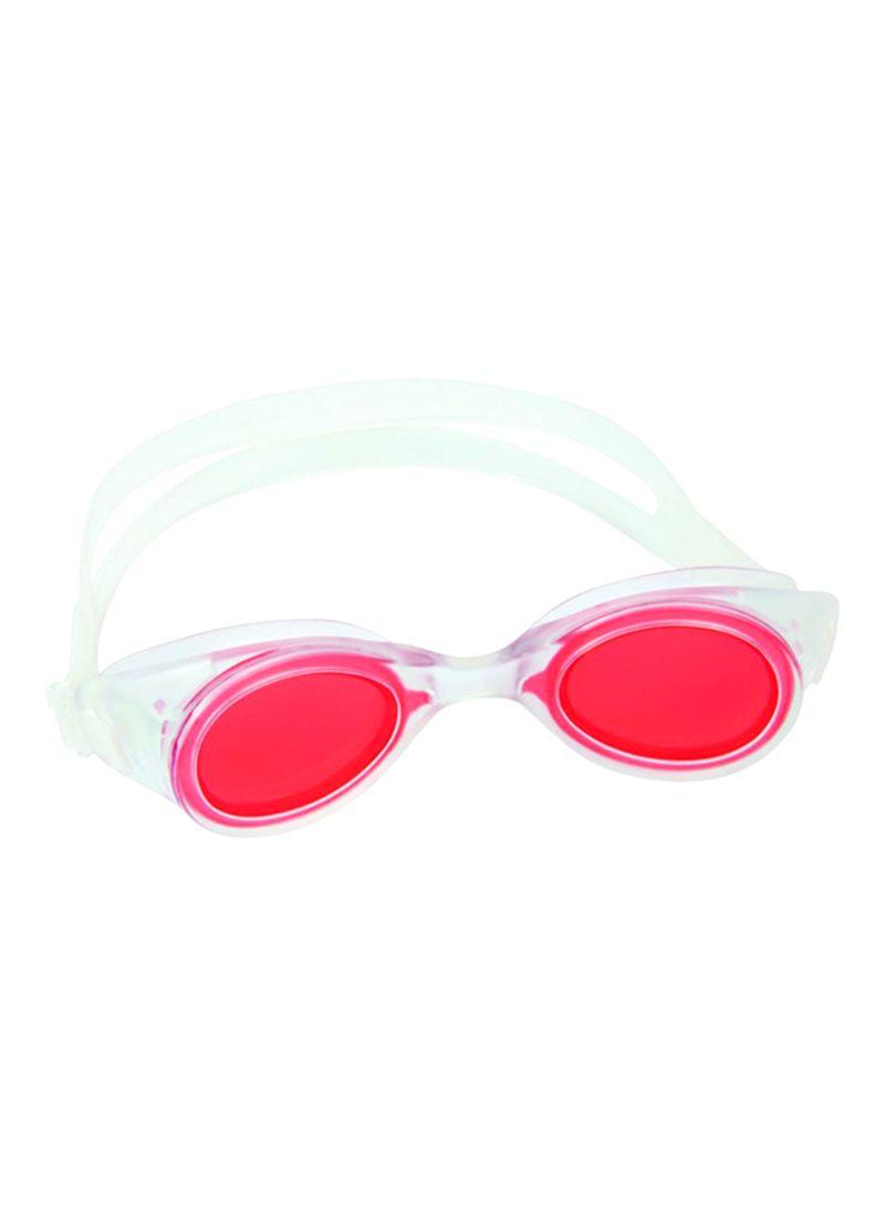 288b232b149 Shop Bestway Momenta Swim Goggles online in Riyadh