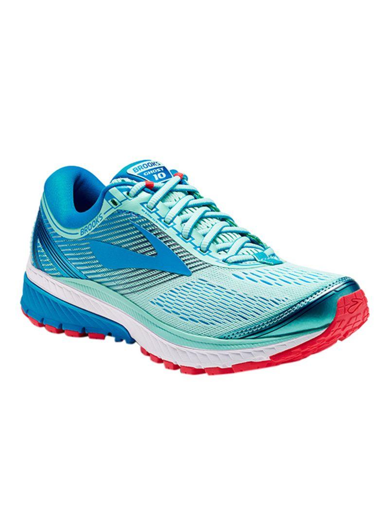4ced8eebdb231 Shop Brooks Ghost 10 Running Shoes online in Riyadh