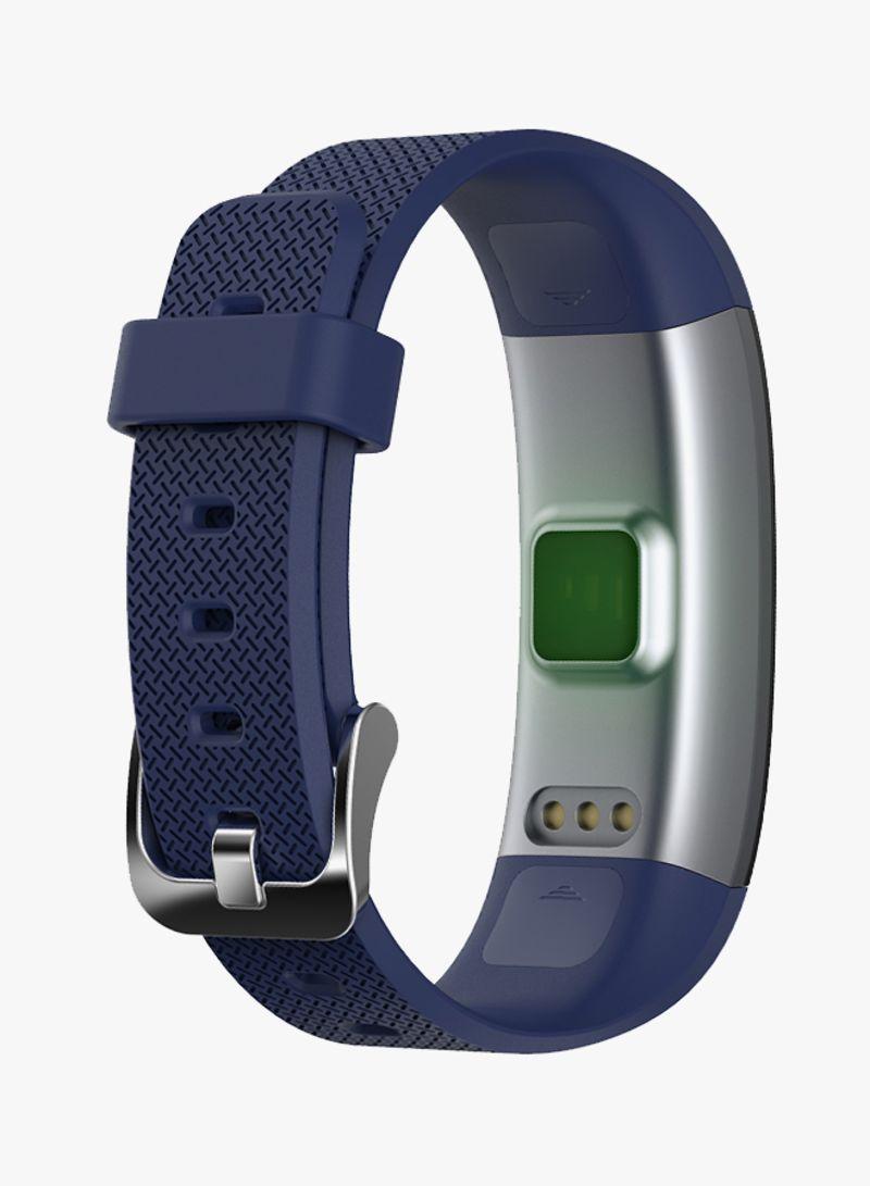 434799342 تسوق ماركة غير محددة وFit HR 2 جهاز تتبع نشاط اللياقة البدنية 65 ...