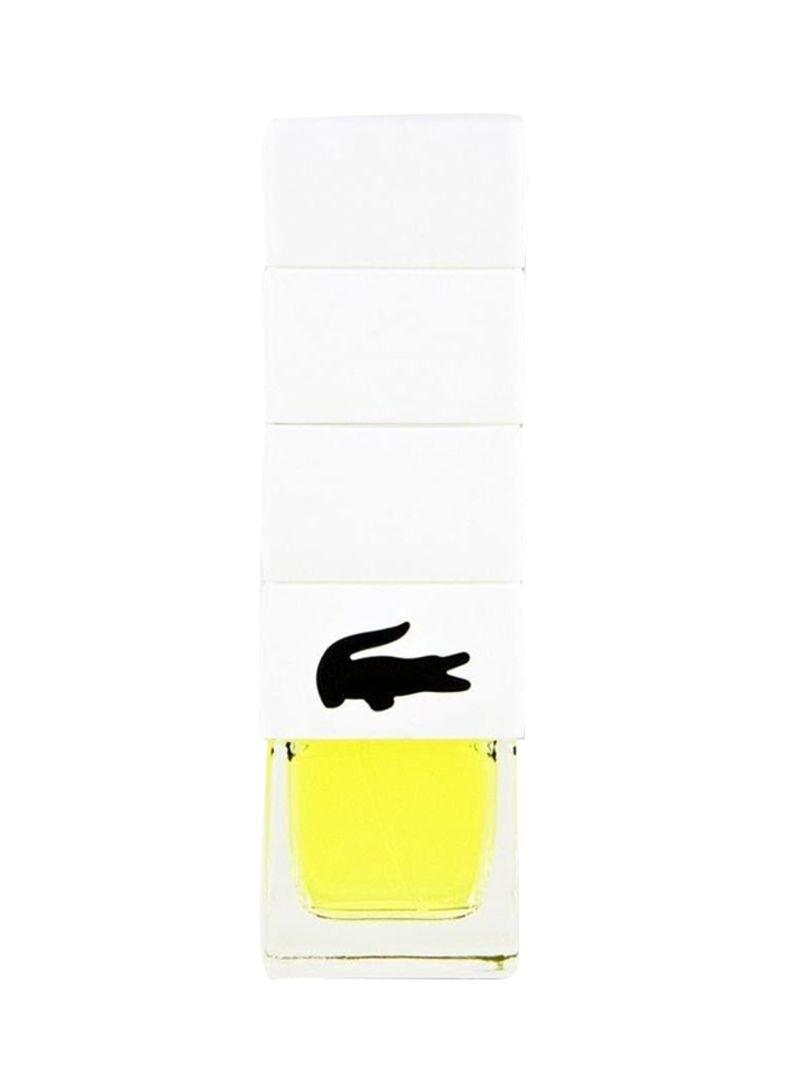 27814d381 Shop Lacoste CHALLENGE REFRESH EDP 75 ml online in Dubai, Abu Dhabi ...