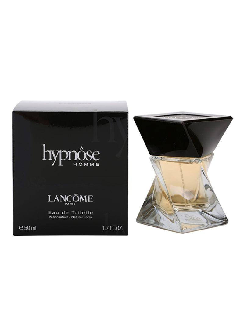 de38113b92c Shop Lancome Paris Hypnose Homme EDT 50 ml online in Riyadh, Jeddah ...