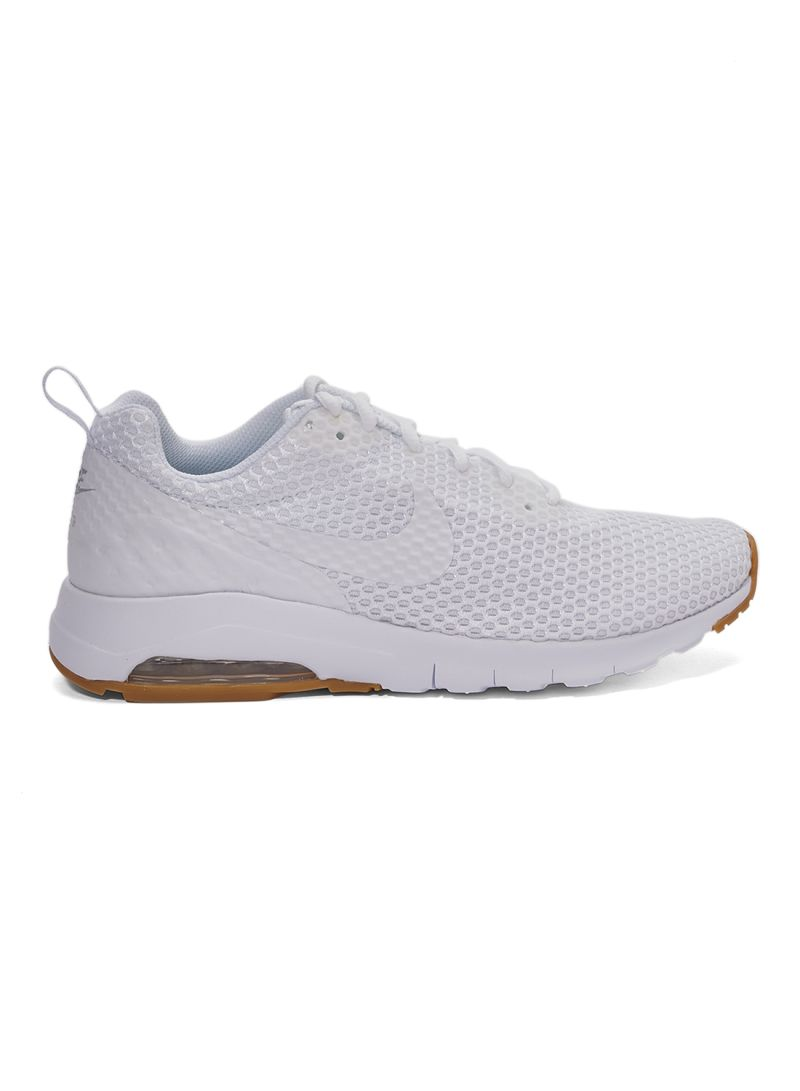 the best attitude e840f 4a5e4 Shop Nike Air Max Motion LW SE Trainers online in Riyadh, Jeddah and ...