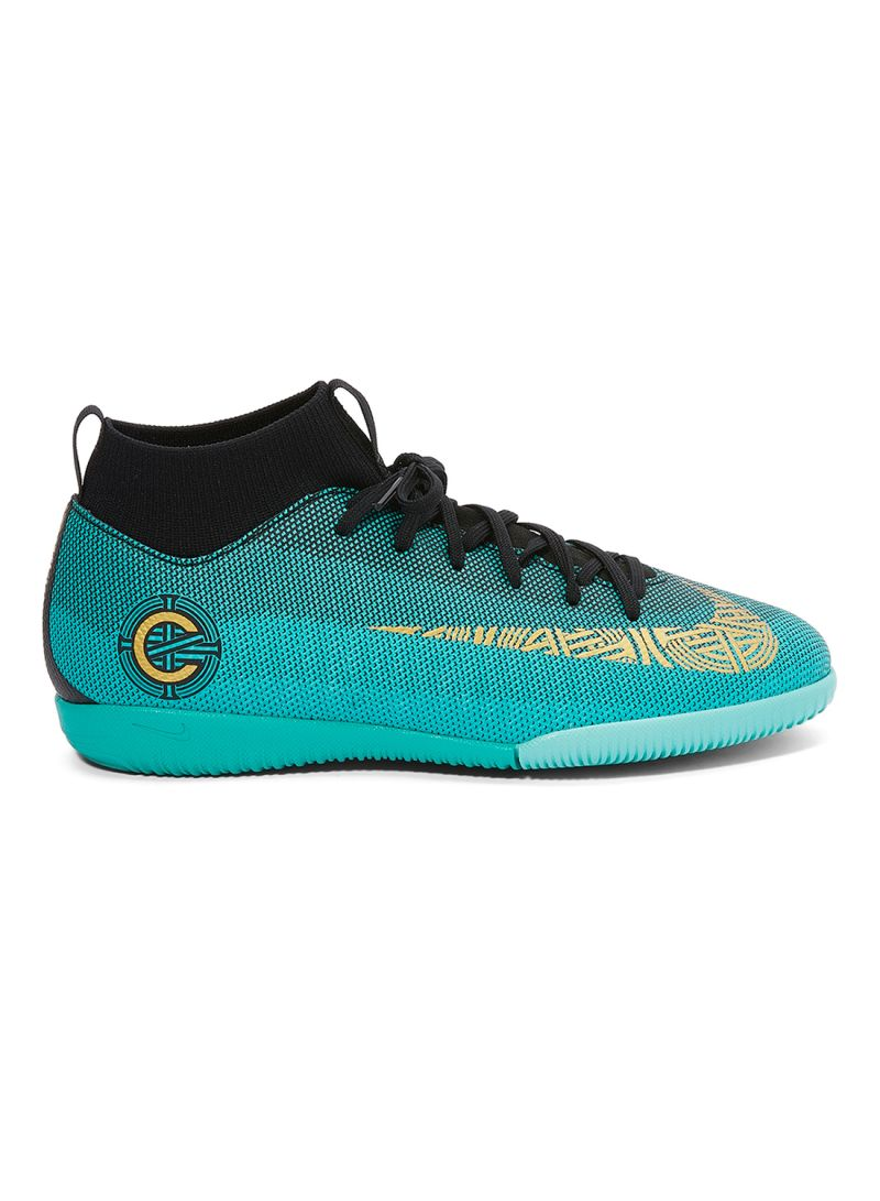 info for d2466 2aa64 Shop Nike Jr Superfly 6 Academy Gs Cr7 Ic Cleats online in Egypt
