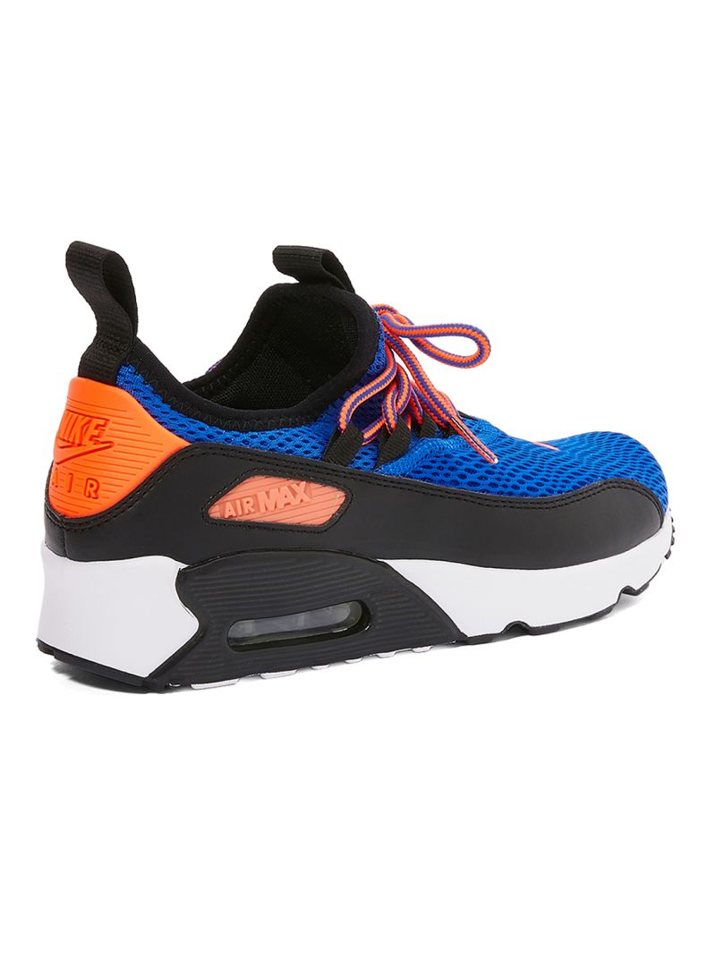 Air Max 90 Ultra 2.0 Essential by Nike for 579.00 AED