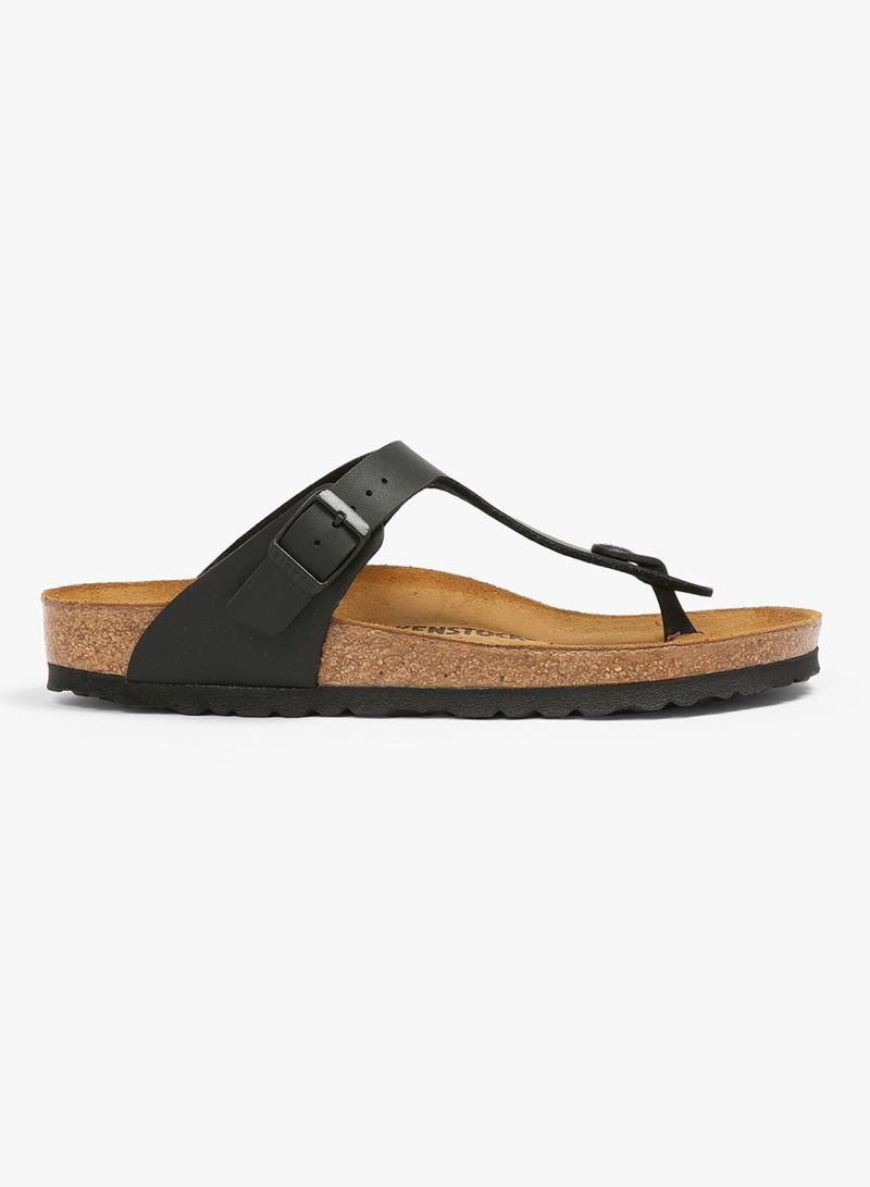 dacb8b76adf204 Shop Birkenstock Gizeh Birko-Flor Sandals online in Dubai