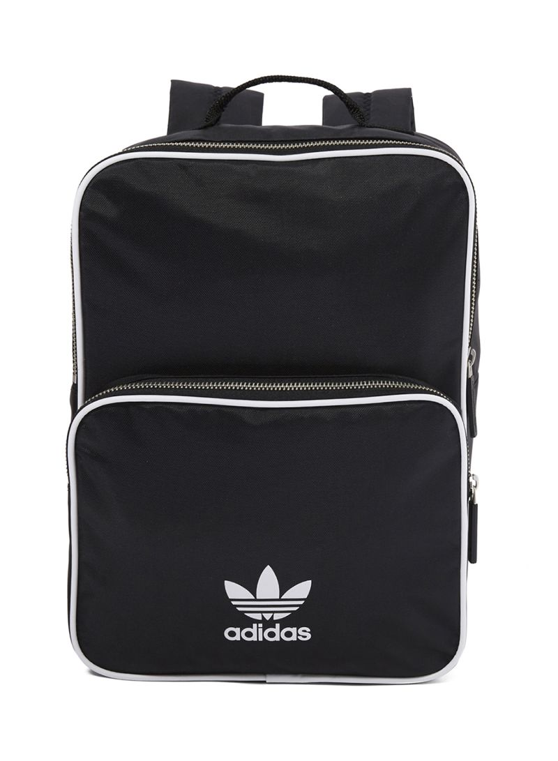 Shop adidas Originals Originals Classic Backpack online in Dubai ... c68f9542b89fb