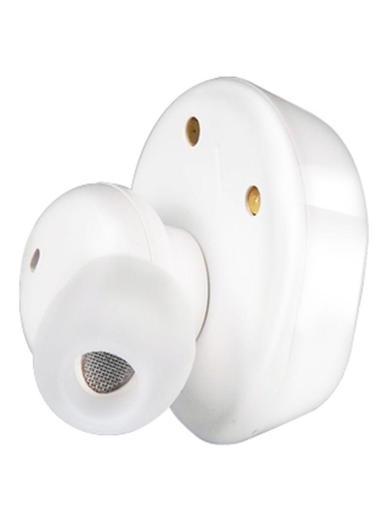 6ea70980435 Shop Cygnett FreePlay Bluetooth In-Ear Earphones With Mic And ...