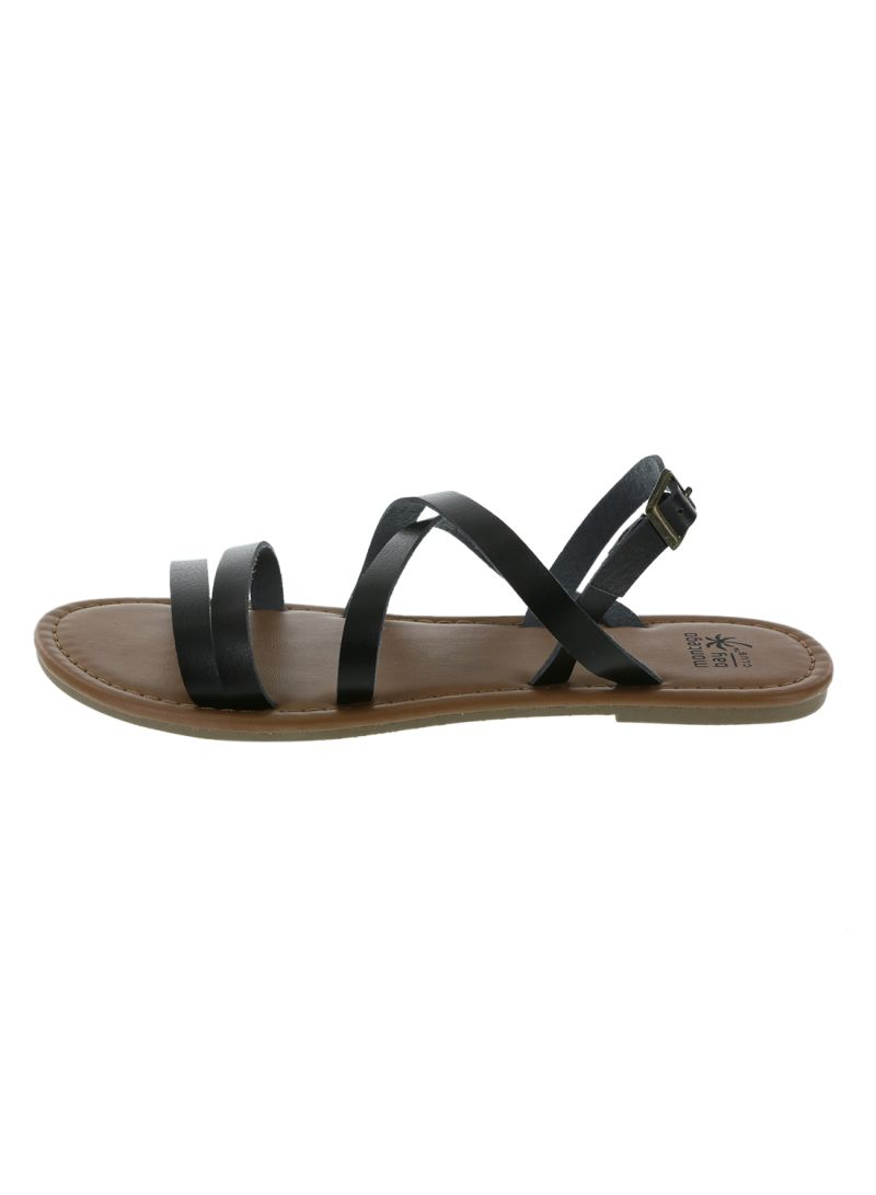 d6c6f3b5f94 Shop Payless Walt Strappy Sandals online in Dubai