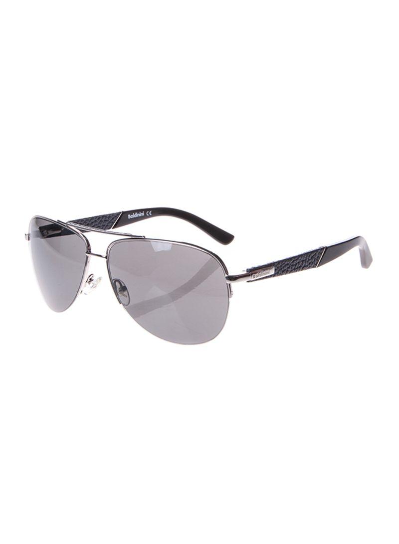 d53761ab5098 Shop Baldinini Women's Aviator Sunglasses bal1215c04 online in Dubai ...