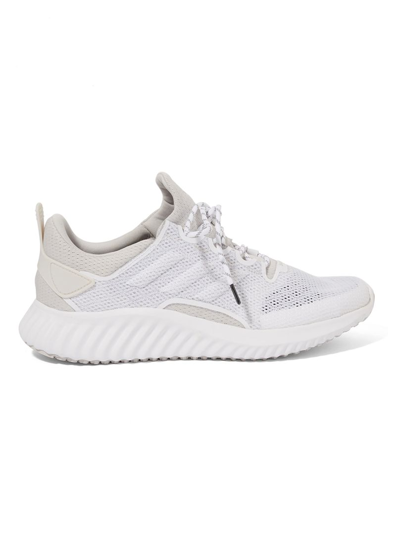 reputable site 07357 11e17 Shop adidas Alphabounce City Run Clima Trainers online in ...