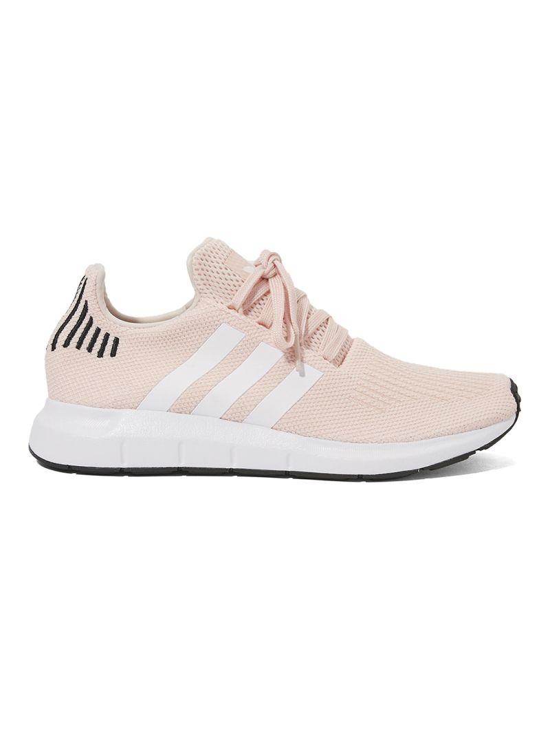 9614d25db5220 Shop adidas Originals Swift Run Running Shoes online in Riyadh ...
