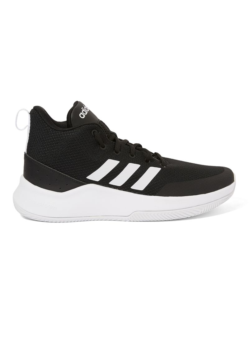 Shop Adidas Speedend2end Basketball Shoes Online In Dubai Abu Dhabi