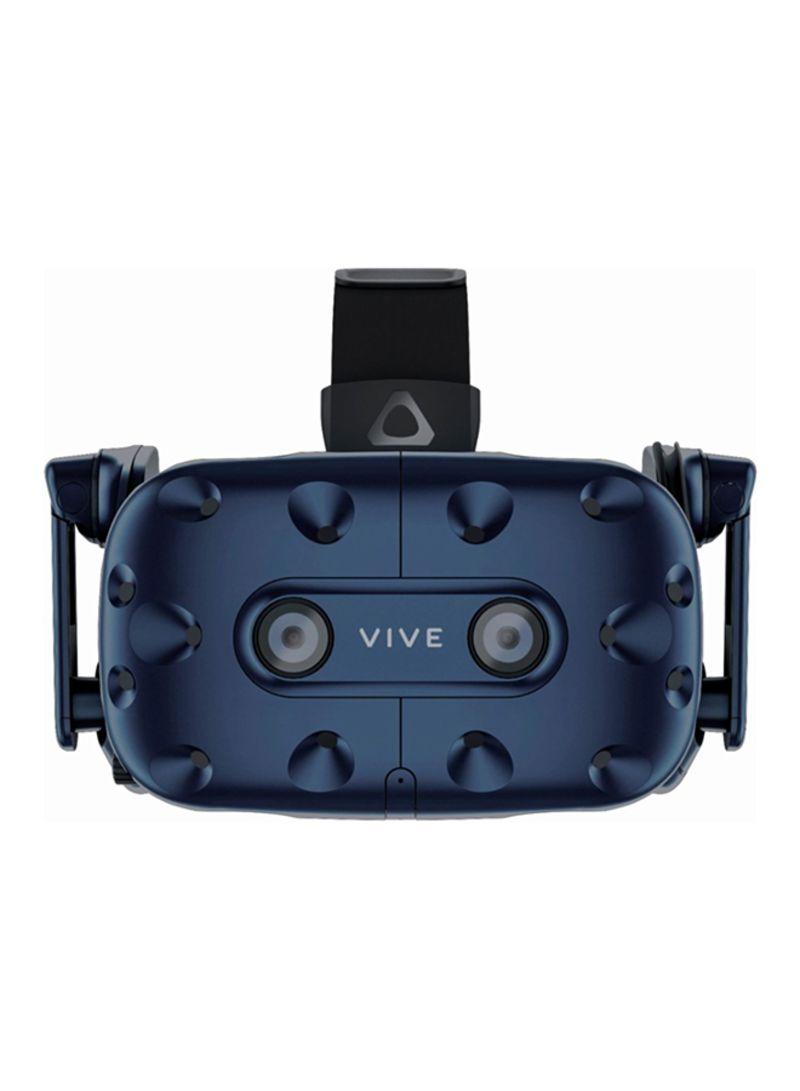b76ba4b7c otherOffersImg_v1531221239/N15714654A_1. إتش تي سي. نظارة الواقع الافتراضي  فيف برو أزرق