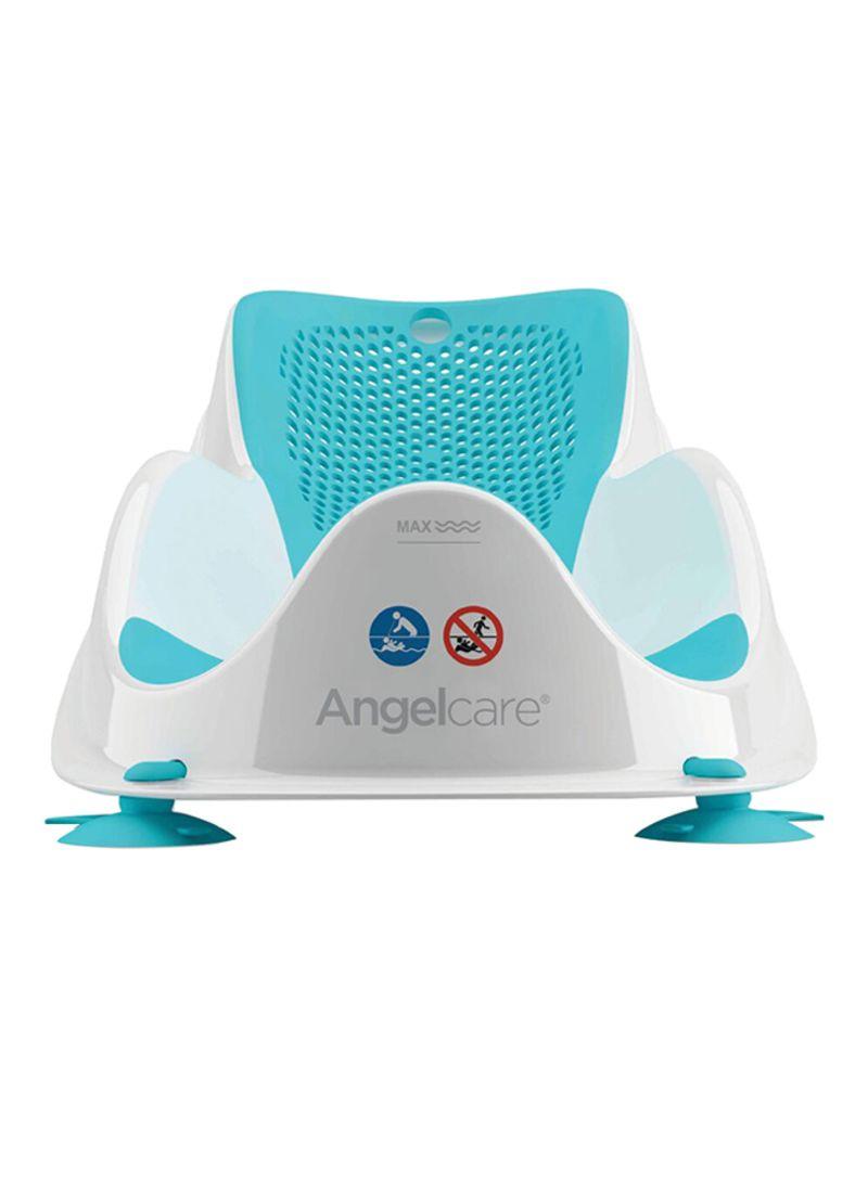 03f48132bb9c Shop Angelcare Soft Touch Mini Bath Support online in Riyadh, Jeddah ...