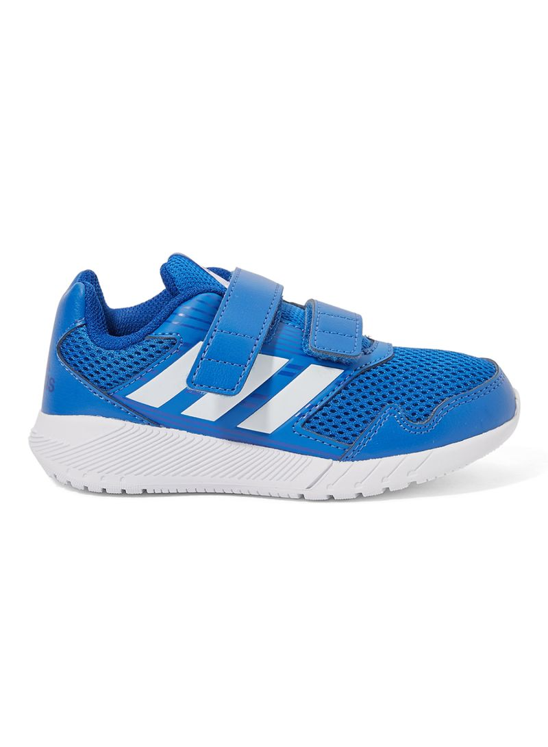 new products 0cc7c 0b832 Shop adidas AltaRun CF K Sneakers online in Dubai, Abu Dhabi